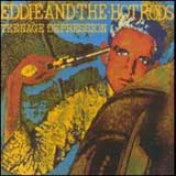 TEENAGE DEPRESSION / EDDIE & THE HOT RODS