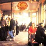 MUSWELL HILLBILLES / THE KINKS